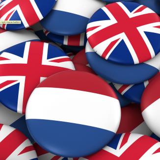 British and dutch badges 326x326